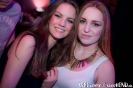 Lost in Music - 31.01.2014 (104)