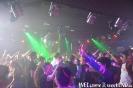 Neon Single Party - 09.06.2018