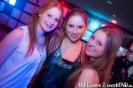 Open DJ-NIGHT - 29.11.2013 (102)