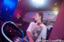 Open DJ-NIGHT - 29.11.2013 (106)