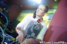 Open DJ-NIGHT - 29.11.2013 (107)
