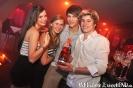 Scavi & Ray Promotion Night - 27.04.2012