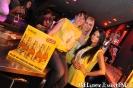 SCHÖFFERHOFER Club Night - 27.05.2011