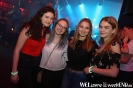 Single Party - 22.03.2019 (101)