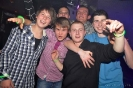 Single Party - 29.10.2010