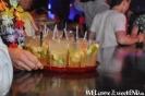 Tropic Night - 10.06.2011