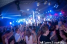 WE LOVE PARTY - 01.03.2013