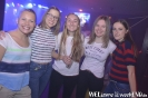 We LOVE Party - 08.03.2019 (103)