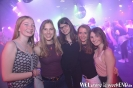 We LOVE Party - 08.03.2019 (107)