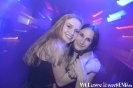 We LOVE Party - 08.03.2019 (108)