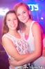 WE love PARTY - 08.11.2013 (104)