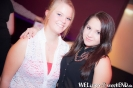 WE love PARTY - 08.11.2013 (106)