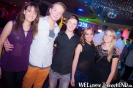 WE love PARTY - 08.11.2013 (107)