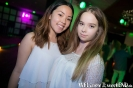 We LOVE Party - 10.06.2016