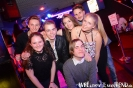 We LOVE Party - 24.02.2017