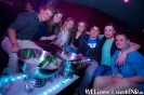 WE love PARTY - 24.05.2013
