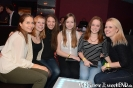 WE love PARTY - 28.02.2014 (100)