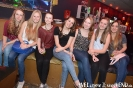 WE love PARTY - 28.02.2014 (102)