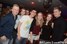 WE love PARTY - 28.02.2014