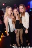 WE love PARTY - 28.02.2014 (105)