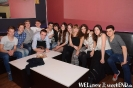 WE love PARTY - 28.02.2014 (106)