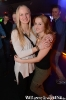 WE love PARTY - 28.02.2014 (107)