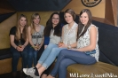 WE love PARTY - 28.02.2014 (108)