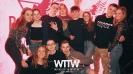 WTTW ab 16 - 06.03.2020 (102)