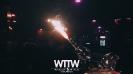 WTTW ab 16 - 06.03.2020 (107)