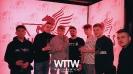 WTTW ab 16 - 06.03.2020 (143)