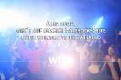 WTTW ab 16 Jahren - 14.02.2020