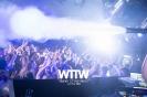 WTTW Re-Opening - 31.01.2020